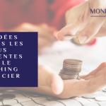 Les idées fausses les plus fréquentes sur le coaching financier