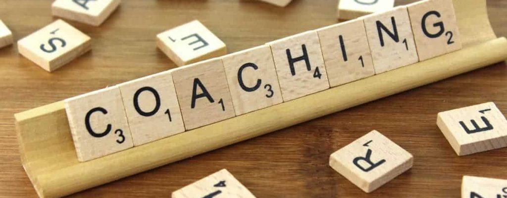 coaching en lettres